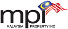 Malaysia Property Inc The Official Malaysia Property Investments Website